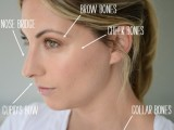 how-to-make-your-skin-glow-diy-illuminating-makeup-7