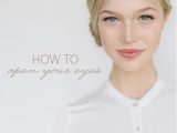 how-to-open-your-eyes-diy-fresh-makeup-for-everyday-1