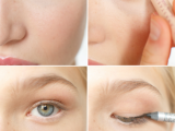 how-to-open-your-eyes-diy-fresh-makeup-for-everyday-2