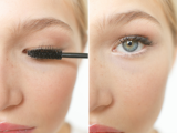 how-to-open-your-eyes-diy-fresh-makeup-for-everyday-4