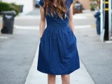 how-to-resize-an-oversized-dress-easily-1