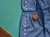 how-to-resize-an-oversized-dress-easily-4
