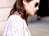 how-to-rock-a-perfect-half-top-knot-hairstyle-21-cool-ideas-1