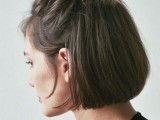 how-to-rock-a-perfect-half-top-knot-hairstyle-21-cool-ideas-11