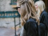 how-to-rock-a-perfect-half-top-knot-hairstyle-21-cool-ideas-12