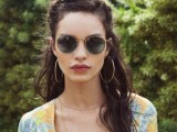 how-to-rock-a-perfect-half-top-knot-hairstyle-21-cool-ideas-16