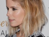 how-to-rock-a-perfect-half-top-knot-hairstyle-21-cool-ideas-2