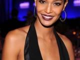how-to-rock-dark-lips-15-best-examples-from-celebrities-10