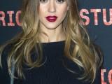 how-to-rock-dark-lips-15-best-examples-from-celebrities-15