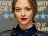 how-to-rock-dark-lips-15-best-examples-from-celebrities-5