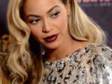 how-to-rock-dark-lips-15-best-examples-from-celebrities-6