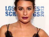 how-to-rock-dark-lips-15-best-examples-from-celebrities-7
