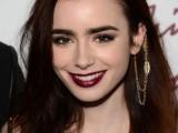 how-to-rock-dark-lips-15-best-examples-from-celebrities-8