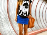 how-to-rock-graphic-t-shirts-4