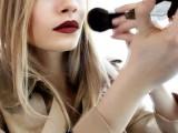 how-to-rock-marsala-makeup-examples-15