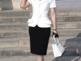 how-to-rock-white-accessories-this-fall-13