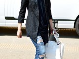 how-to-rock-white-accessories-this-fall-3