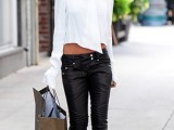 how-to-rock-white-accessories-this-fall-4