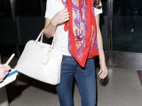 how-to-rock-white-accessories-this-fall-5