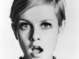 how-to-style-twiggy-makeup-1