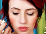 how-to-style-twiggy-makeup-4