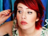 how-to-style-twiggy-makeup-6