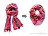 how-to-turn-a-regular-scarf-into-infinity-scarf-1