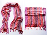 how-to-turn-a-regular-scarf-into-infinity-scarf-2