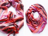 how-to-turn-a-regular-scarf-into-infinity-scarf-4