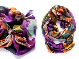 how-to-turn-a-regular-scarf-into-infinity-scarf-7