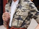 how-to-wear-camo-to-work-1