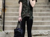 how-to-wear-camo-to-work-11