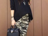 how-to-wear-camo-to-work-15