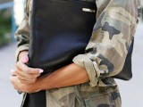 how-to-wear-camo-to-work-5