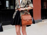 how-to-wear-camo-to-work-6