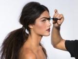how-to-wear-dark-vampy-lipstick-5