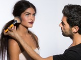 how-to-wear-dark-vampy-lipstick-7