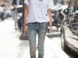 how-to-wear-distressed-denim-21-stylish-ideas-12