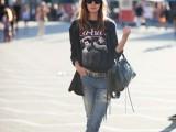how-to-wear-distressed-denim-21-stylish-ideas-13