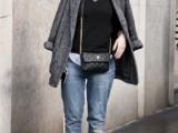 how-to-wear-distressed-denim-21-stylish-ideas-15