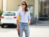 how-to-wear-distressed-denim-21-stylish-ideas-16