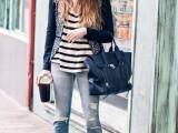 how-to-wear-distressed-denim-21-stylish-ideas-18
