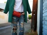 how-to-wear-distressed-denim-21-stylish-ideas-2