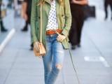 how-to-wear-distressed-denim-21-stylish-ideas-3