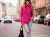 how-to-wear-distressed-denim-21-stylish-ideas-7