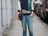 how-to-wear-distressed-denim-21-stylish-ideas-8