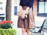 how-to-wear-leather-skirt-23-great-looks-to-get-inspired-1