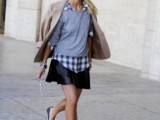 how-to-wear-leather-skirt-23-great-looks-to-get-inspired-11