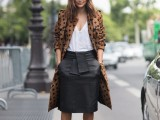 how-to-wear-leather-skirt-23-great-looks-to-get-inspired-14