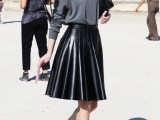 how-to-wear-leather-skirt-23-great-looks-to-get-inspired-17